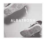 Yonkers - Albatrosh