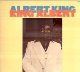 King Albert - Albert King