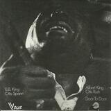 Door To Door - Albert King / Otis Rush , Otis Spann , B.B. King