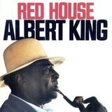 Red House - Albert King
