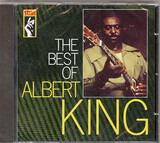 The Best Of Albert King - Albert King