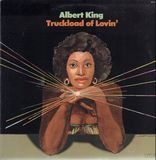 Truckload of Lovin' - Albert King