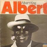 Albert - Albert King