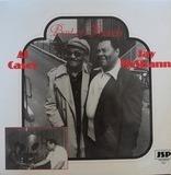Best of Friends - Al Casey & Jay McShann