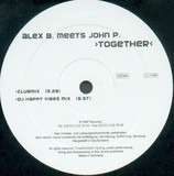 Together - Alex B. Meets John P.
