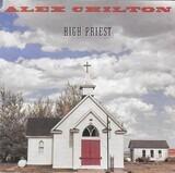 High Priest - Alex Chilton