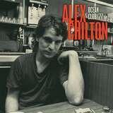 Ocean Club '77 - Alex Chilton