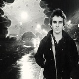 Take Me Home And Make Me Like It - Alex Chilton