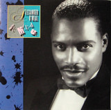 all mixed up - Alexander O'Neal
