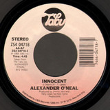 Innocent - Alexander O'Neal