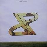 Wrap Me Up - Alex Party