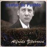 Alfredo Zitarossa