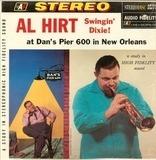 Swingin' Dixie! (At Dan's Pier 600 In New Orleans) - Al Hirt