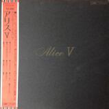Alice V - Alice