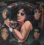 School Days - The Early Recordings - Alice Cooper