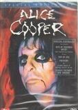Special Edition EP - Alice Cooper