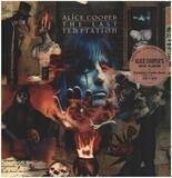 The Last Temptation - Alice Cooper