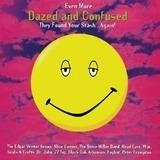 Even More Dazed & Confused (ltd Pink Vinyl) - Alice Cooper, ZZ Top, a.o.