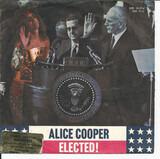 Elected! - Alice Cooper