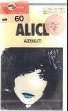 Azimut - Alice