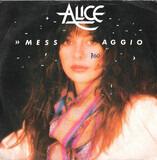 Messaggio - Alice