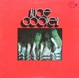 Easy Action - Alice Cooper