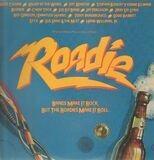 Roadie - Alice Cooper, Blondie a.o.