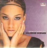 Girlfriend - Alicia Keys
