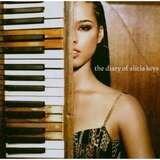 Diary of Alicia Keys - Alicia Keys