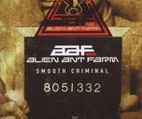 Smooth Criminal - Alien Ant Farm