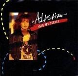 Into My Secret / Do You Dream About Me - Alisha