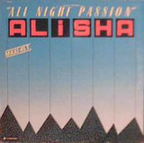 AllNight - Alissa