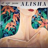 All Night Passion - Alisha