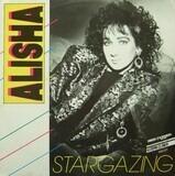 Stargazing - Alisha