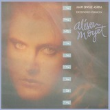 Invisible (Extended Version) - Alison Moyet