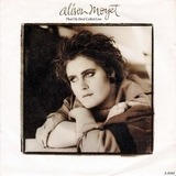 That Ole Devil Called Love - Alison Moyet