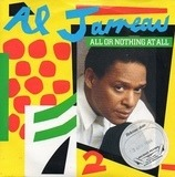 All or Nothing at All - Al Jarreau