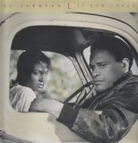L Is for Lover - Al Jarreau