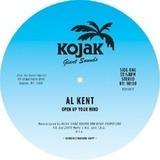 Al Kent