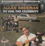 My Son, The Celebrity - Allan Sherman