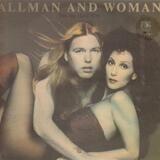 Allman and Woman