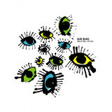 Want Me / Arrive - Aloe Blacc