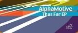 Alphamotive