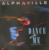 Dance With Me - Alphaville