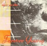 Forever Young / Welcome To The Sun - Alphaville