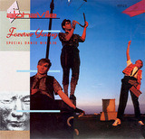 Forever Young (Special Dance Mix) - Alphaville