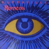 Romeos - Alphaville