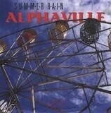 Summer Rain - Alphaville