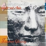 Forever Young (remastered) - Alphaville