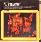 Images Of Al Stewart - Al Stewart